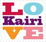 I Love Kairi