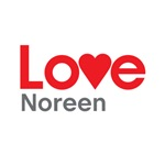 I Love Noreen