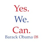 Yes. We. Can. (Basic)
