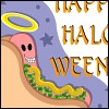 Happy Halo<br>Weenie