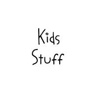 Kids stuff!