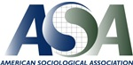 ASA Logo Products