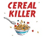 Breakfast Cereal Killer