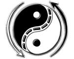 34. Yin Yang