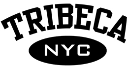 Tribeca NYC t-shirt