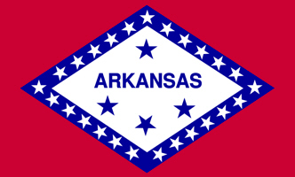 Arkansas t-shirts and gifts