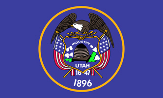 Utah t-shirts and gifts