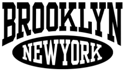Brooklyn New York t-shirts