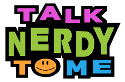 Talk Nerdy To Me t-shirts