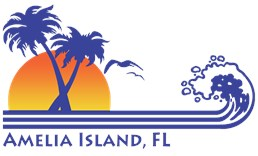 Amelia Island Florida t-shirts