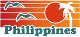 Philippines t-shirts