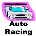 AUTO RACING