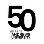 50 Years as Andrews University