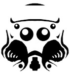 Spidertrooper