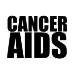 CancerAids