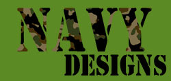 Navy Designs