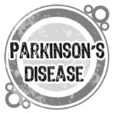 Parkinson's
