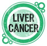 Liver Cancer