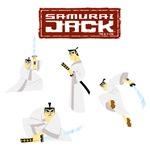 Samuari Jack