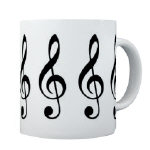 Music MUGS Dept.