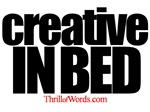 CREATIVE-in-Bed-Mousepads/Tiles