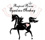 Pampered Princess Equestrian Academy