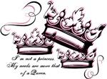 Triple Crowns