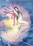 Web Dancer