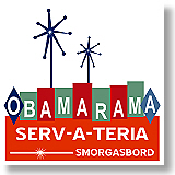 Obamarama