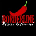 The Borderline Mexican Restaurant