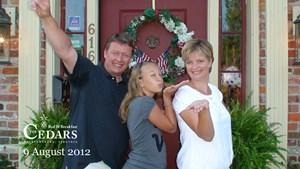 Weber Family Store