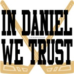 In Daniel We Trust