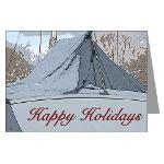 <b>New</b> Holiday Cards