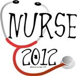 New Nurse 2011