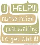 Nurse Inside