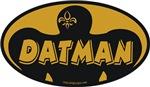 Dat Man - New Orleans