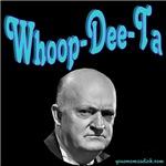 Whoop-Dee-Ta!