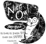 Nite Owl Lounge