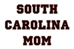 South Carolina Mom