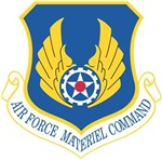 U.S. Air Force Material Command