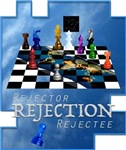 <b>Rejection</b>
