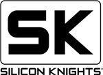 Silicon Knights Logo
