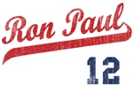 Team Ron Paul 'Vintage'
