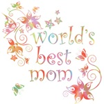 World's Best Mom 2