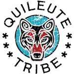 Quileute Tribe