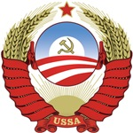 USSA [coat of arms]