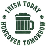 Irish Today [beer]