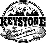 Keystone Old Circle 2