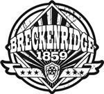 Breckenridge 1859 Vintage