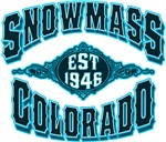 Snowmass Black Ice